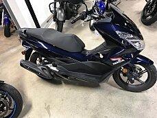 2018 Honda PCX150 for sale 200630908