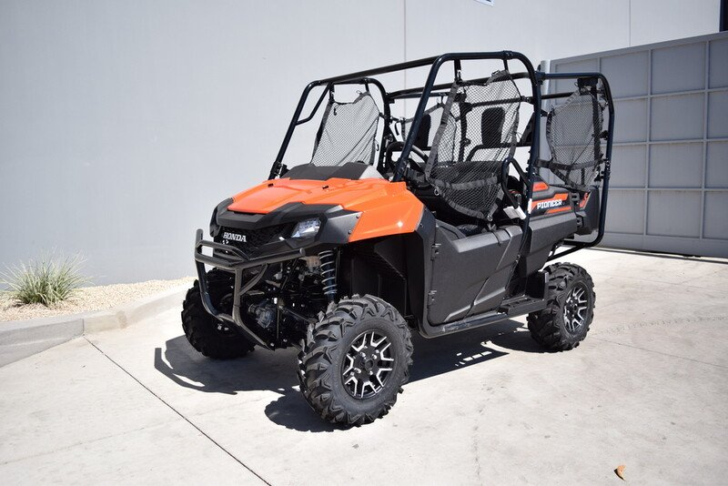 2018 honda pioneer. interesting 2018 2018 honda pioneer 700 for sale 200495293 for honda pioneer