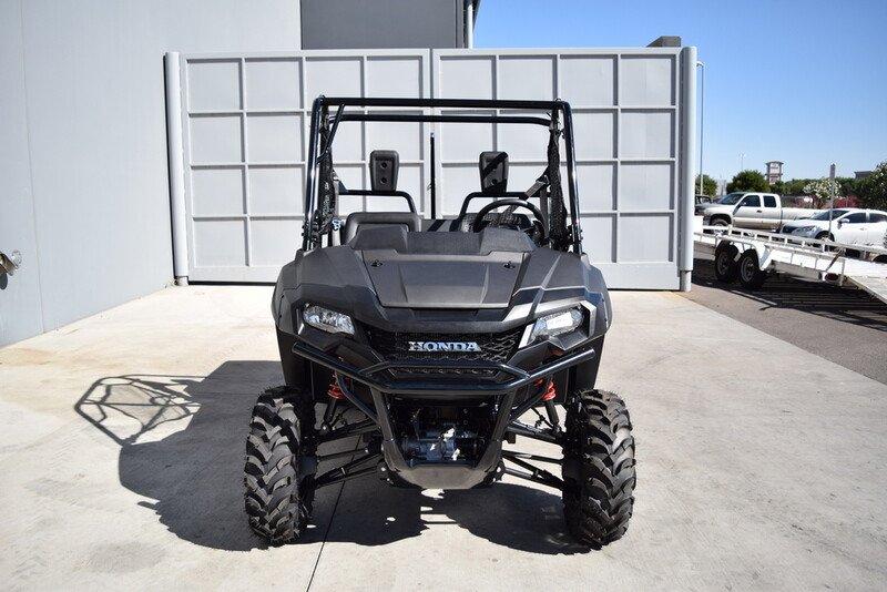 2018 honda 700 pioneer. delighful 2018 2018 honda pioneer 700 for sale 200495323 in honda pioneer