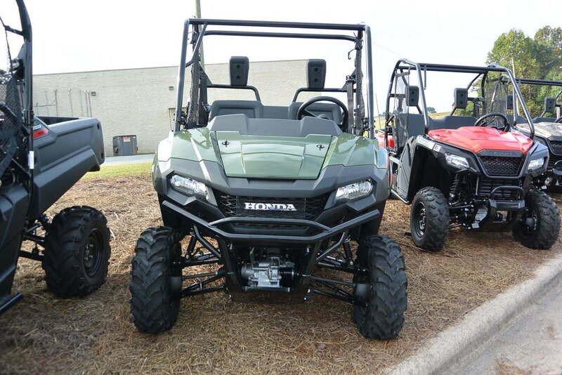 2018 honda 700 pioneer. beautiful 2018 2018 honda pioneer 700 for sale 200499533 for honda pioneer