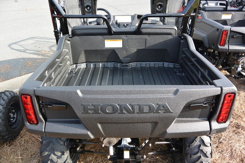 2018 honda 700 pioneer.  2018 2018 honda pioneer 700 for sale 200499533 with honda pioneer