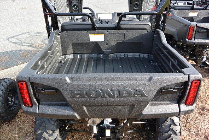 2018 honda 700. plain 700 2018 honda pioneer 700 for sale 200499533 throughout honda