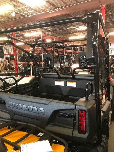2018 honda 700.  700 2018 honda pioneer 700 for sale 200501828 with honda