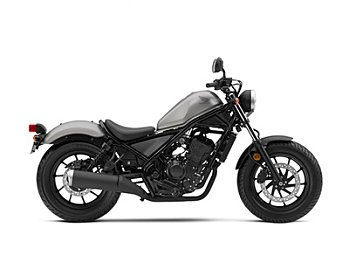 2018 Honda Rebel 300 for sale 200548339
