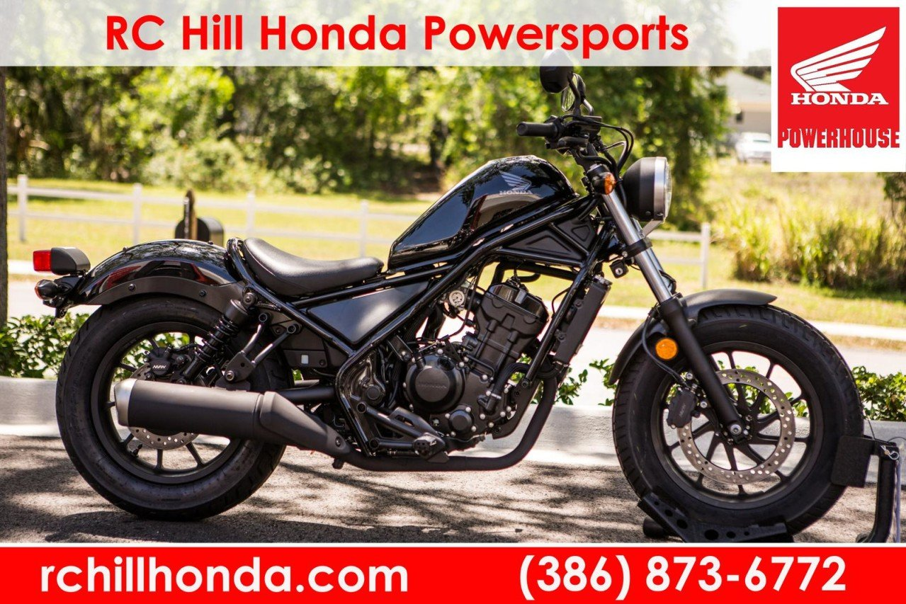 Geoff Bodine Honda >> Honda South Blvd.46 [ Motorcycle Parts Beach Blvd ] Conley Paint Stands . 2018 Honda Rebel 500 ...