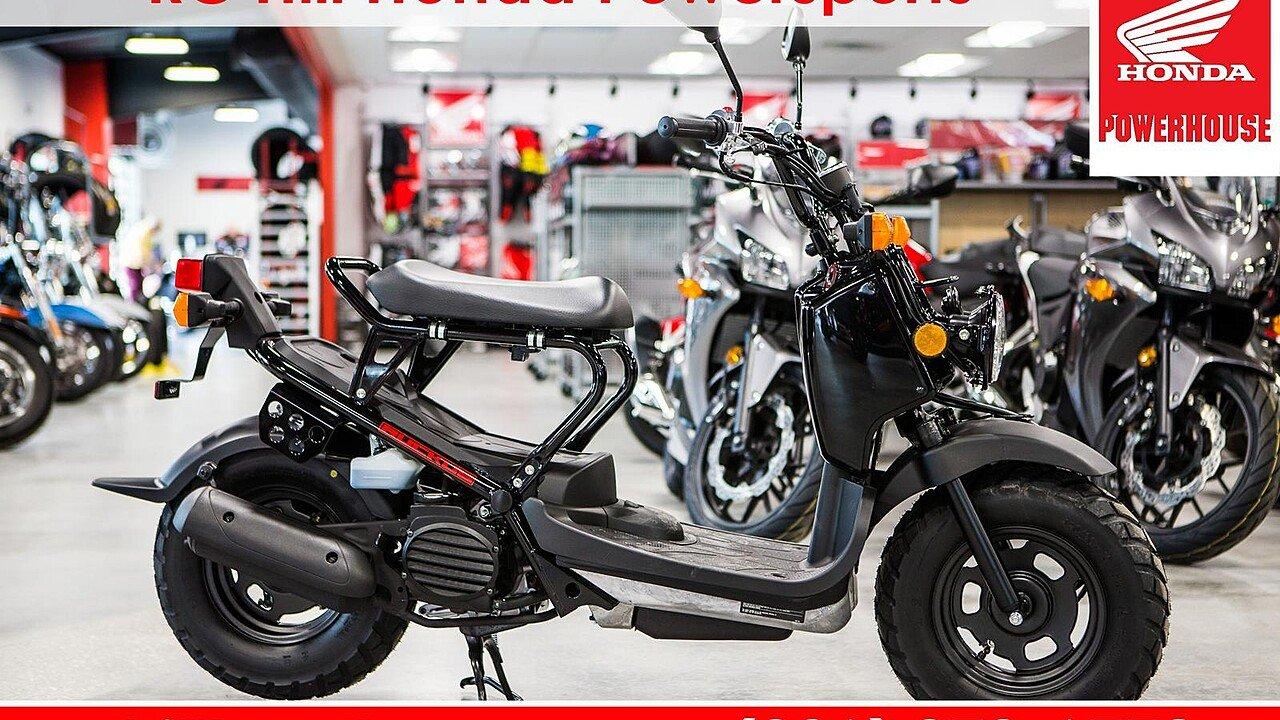 custom bikes ruckus img motorcycles honda parts used