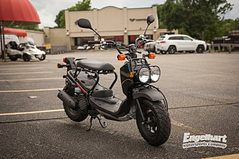2018 Honda Ruckus for sale 200582353