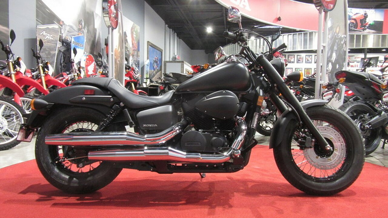 2018 honda shadow phantom for sale near santa ana. Black Bedroom Furniture Sets. Home Design Ideas