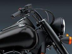 2018 Honda Shadow for sale 200515734