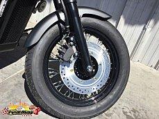 Birds Of Prey Motorsports >> Honda Shadow Motorcycles for Sale - Motorcycles on Autotrader