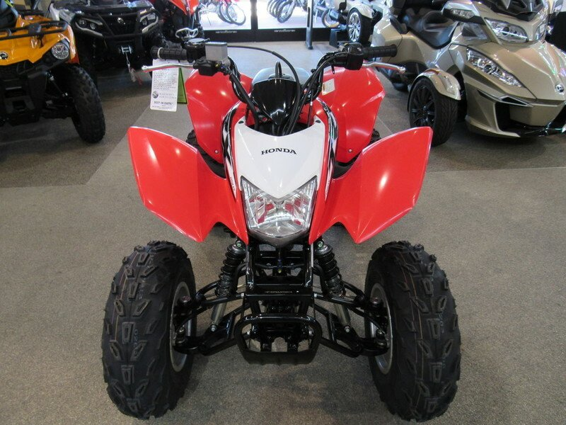 2018 honda trx250x. perfect honda 2018 honda trx250x for sale 200486234 in honda trx250x