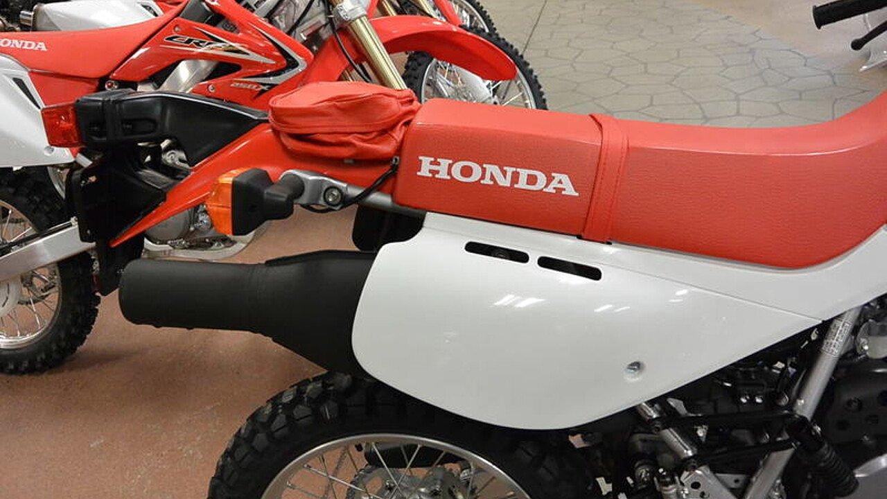 2018 Honda XR650L for sale near Concord, North Carolina 28027 ...