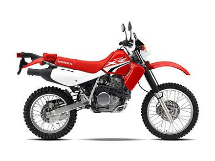 2018 Honda XR650L for sale 200588075