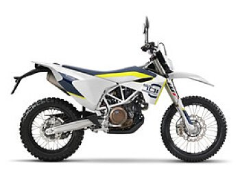 2018 Husqvarna 701 for sale 200550307