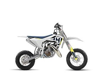 2018 Husqvarna TC50 for sale 200514956