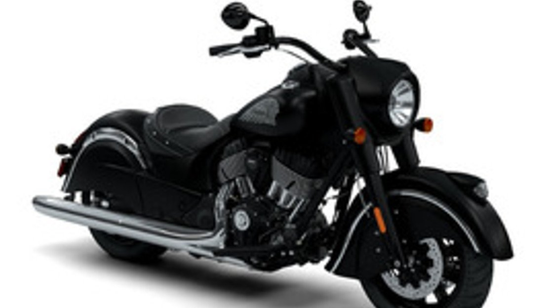 2018 Indian Chief for sale 200487905