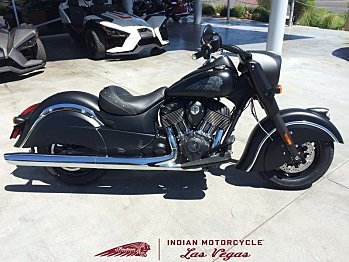 2018 Indian Chief for sale 200494346