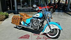 2018 Indian Chief for sale 200491955