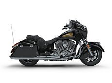 2018 Indian Chieftain for sale 200487913
