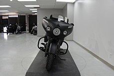 2018 Indian Chieftain for sale 200519120