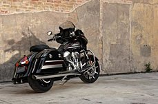 2018 Indian Chieftain Limited for sale 200600218