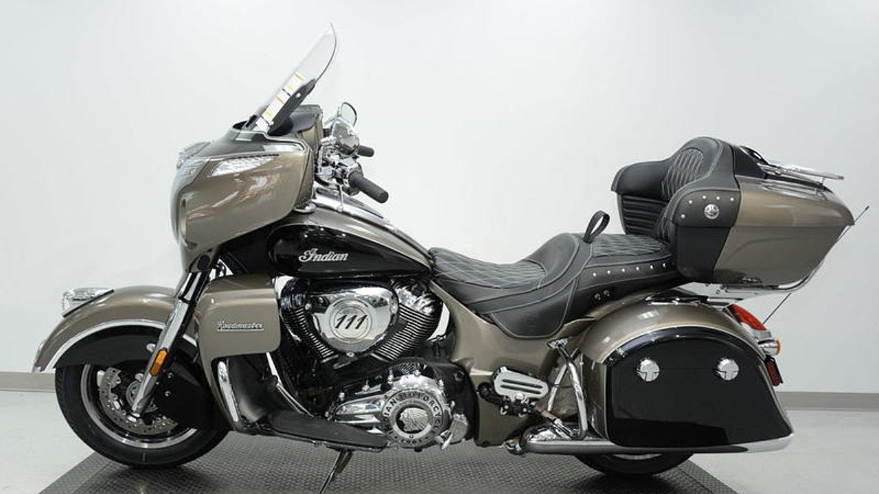 2018 indian roadmaster for sale near garland texas 75041 motorcycles on autotrader. Black Bedroom Furniture Sets. Home Design Ideas
