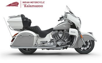 2018 Indian Roadmaster for sale 200511492