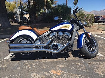 2018 Indian Scout ABS for sale 200569788