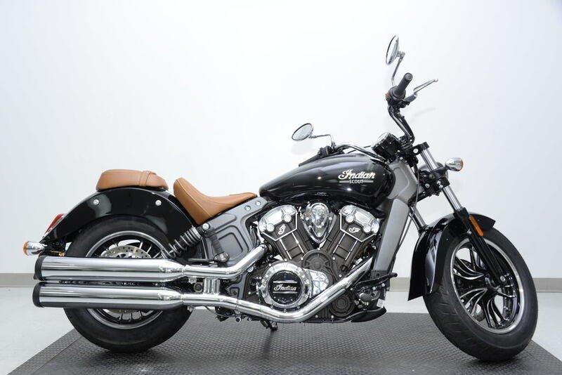 Craigslist dallas motos