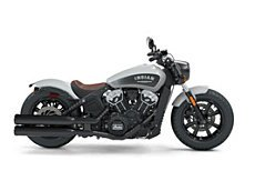 2018 Indian Scout for sale 200487707