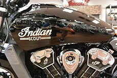 2018 Indian Scout for sale 200572840