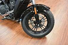 2018 Indian Scout Sixty for sale 200578302