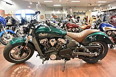 2018 Indian Scout for sale 200578732