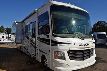 2018 JAYCO Alante for sale 300149408