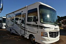 2018 JAYCO Alante for sale 300149406