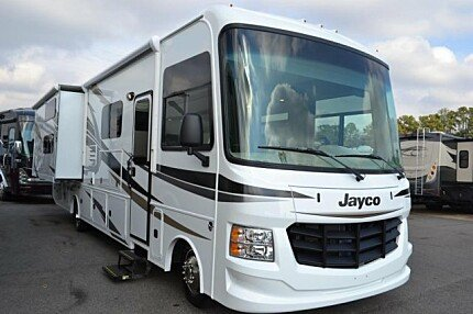 2018 JAYCO Alante for sale 300151646