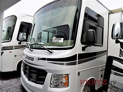 2018 JAYCO Alante for sale 300156087