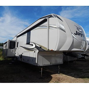 2018 JAYCO Eagle for sale 300146785