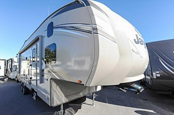 2018 JAYCO Eagle for sale 300148201