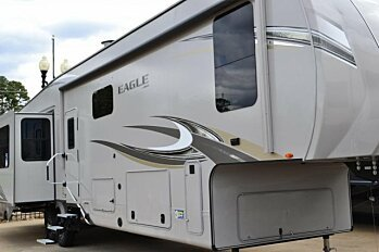 2018 JAYCO Eagle for sale 300172968