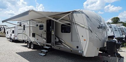 2018 JAYCO Eagle for sale 300142840