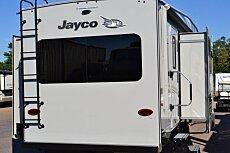 2018 JAYCO Eagle for sale 300147280