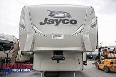 2018 JAYCO Eagle for sale 300151879