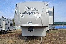 2018 JAYCO Eagle for sale 300151909
