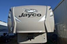 2018 JAYCO Eagle for sale 300154404