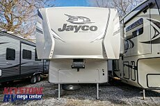 2018 JAYCO Eagle for sale 300154751