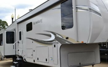 2018 JAYCO Eagle for sale 300159860