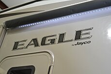 2018 JAYCO Eagle for sale 300163104