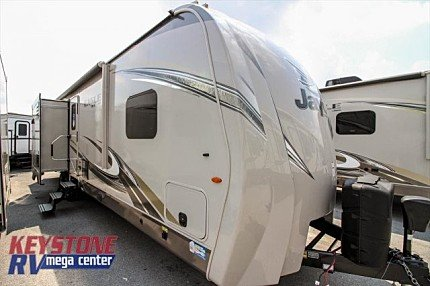 2018 JAYCO Eagle for sale 300163195