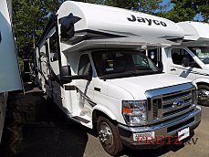 2018 JAYCO Greyhawk for sale 300155809